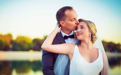 Vjenčanje Antonia i Filip