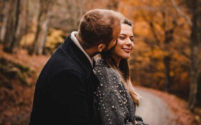Kristina i Mislav