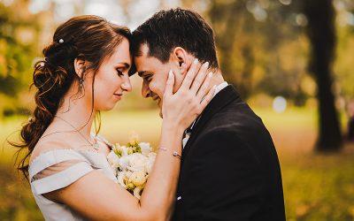 Vjenčanje Ivona i Vinko